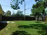 3443 Huntlee Drive - Photo 17