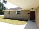 3443 Huntlee Drive - Photo 3