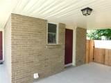 3443 Huntlee Drive - Photo 4