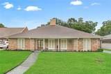 7149 Parkside Court - Photo 1
