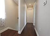 6330 Mandeville Street - Photo 17