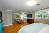 2100 Metairie Court Parkway - Photo 14