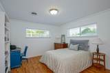 2100 Metairie Court Parkway - Photo 18