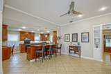 2100 Metairie Court Parkway - Photo 9