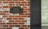 1175 Springwater Drive - Photo 2