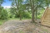 4836 Pine Drive - Photo 10