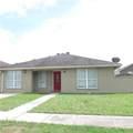 8520 Fairfax Drive - Photo 2