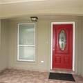 8520 Fairfax Drive - Photo 23