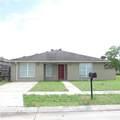 8520 Fairfax Drive - Photo 24