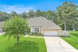 14036 Riverlake Drive - Photo 2