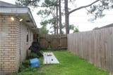 319 Evelyn Drive - Photo 17