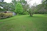 43200 Happywoods Road - Photo 20