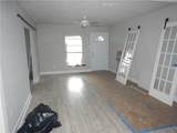 3068 Grinell Drive - Photo 4
