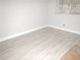3068 Grinell Drive - Photo 8