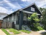 4533 35 Danneel Street - Photo 1