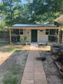 61300 Forest Drive - Photo 18