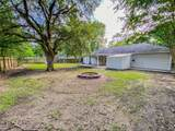 61300 Forest Drive - Photo 2