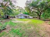 61300 Forest Drive - Photo 4