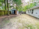 61300 Forest Drive - Photo 5