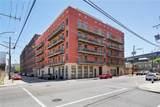 450 John Churchill Chase Street - Photo 1
