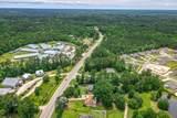 65493 Highway 41 Highway - Photo 28