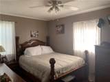538 Huntlee Drive - Photo 10