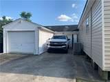 538 Huntlee Drive - Photo 2