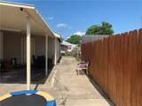 538 Huntlee Drive - Photo 3