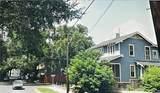 1531 Gov Nicholls Street - Photo 2
