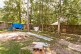 71106 Lake Placid Drive - Photo 32