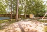 71106 Lake Placid Drive - Photo 33