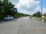 14031 Explorers Avenue - Photo 29