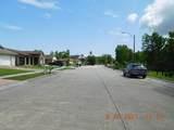 14031 Explorers Avenue - Photo 30