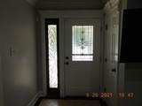 14031 Explorers Avenue - Photo 6