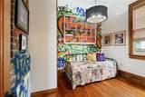 4519 Lasalle Street - Photo 14