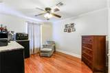 3109 Fable Drive - Photo 11