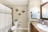 3109 Fable Drive - Photo 12