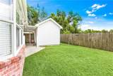 3109 Fable Drive - Photo 16