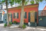2623 Chartres Street - Photo 1
