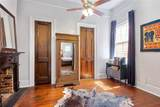 2623 Chartres Street - Photo 10