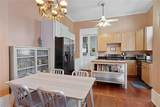 2623 Chartres Street - Photo 12