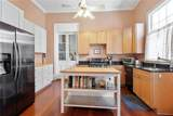 2623 Chartres Street - Photo 13