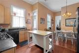 2623 Chartres Street - Photo 14