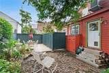 2623 Chartres Street - Photo 18