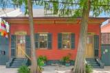 2623 Chartres Street - Photo 2