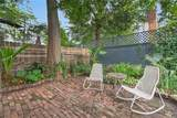 2623 Chartres Street - Photo 20