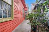 2623 Chartres Street - Photo 21