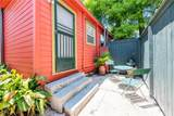 2623 Chartres Street - Photo 22