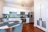 2623 Chartres Street - Photo 23