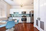 2623 Chartres Street - Photo 24